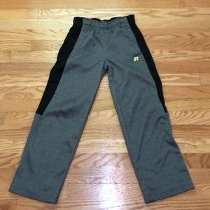 Russell Boy s Athletic pants